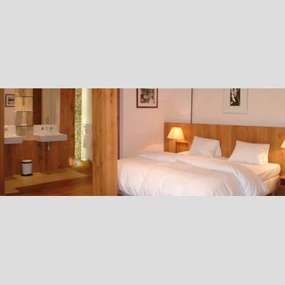 hotel_berg-1