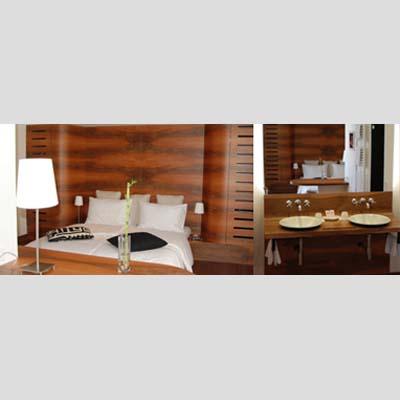hotel_miklin-1