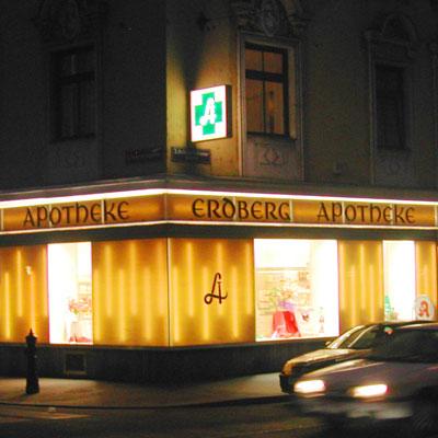 apothekeerdberg2