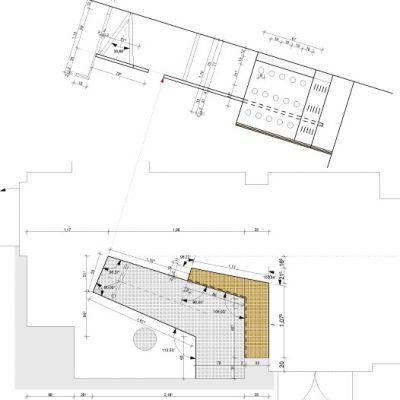 detailplan advertisingpool